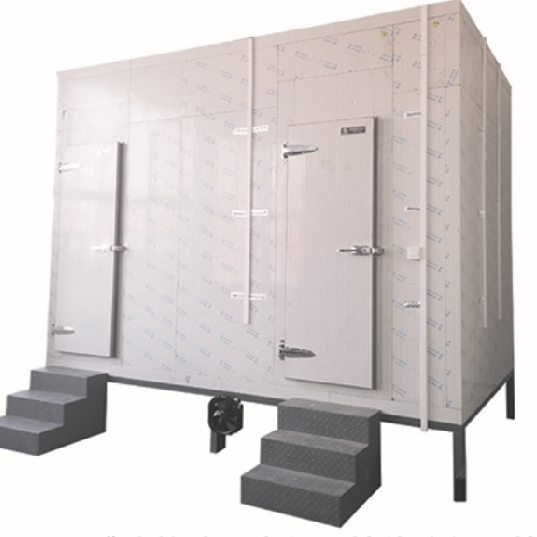 门窗保温性能检测设备