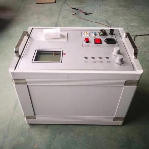 300KV中频直流高压发生器厂家报价