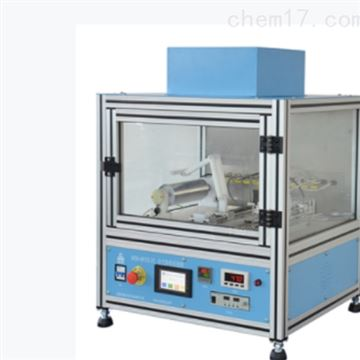 MSK-NFES-3C台式静电纺丝机