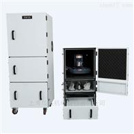 MCJC-1500高效除尘滤芯脉冲集尘机