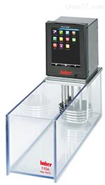 CC-110A 透明聚碳酸酯加热浴槽 Huber