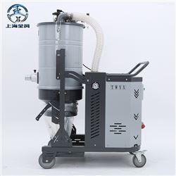SH7500地面工业吸尘器