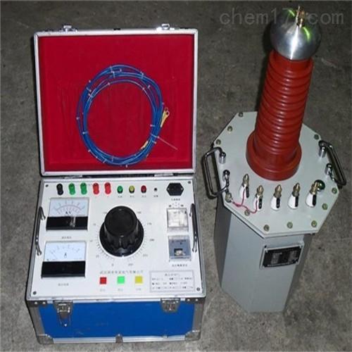 工频耐压测试仪|一级电力安装承试
