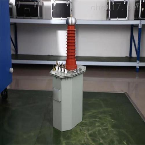 交直流耐压试验装置|承装承试一级