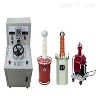 GTB-干式试验变压器厂家