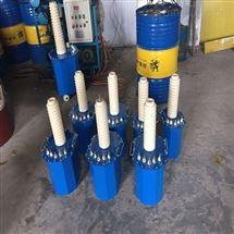 50KV 轻型交直流高压试验变压器