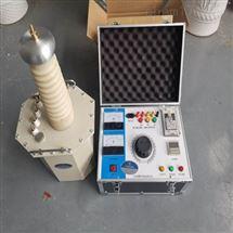 厂家定制/高压试验变压器