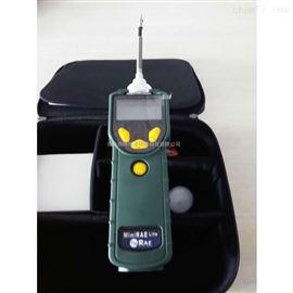 PGM-7340VOC挥发有机气体检测仪