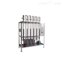 VS-XF/HXT污水活性炭吸附實驗裝置