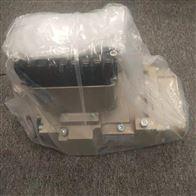 美國ROSS電磁閥原裝進口優惠特價