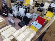 承装修试电力设备发货