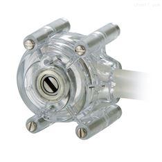 兰格国产标准型蠕动泵头  全型号