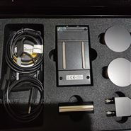 Warmbier防静电垫套装