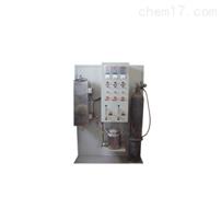 VS-HY/CHNOx氨選擇性催化還原實驗裝置
