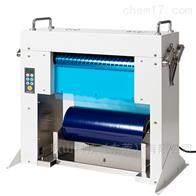 日本yaesu胶带切割机分配器YCUT-300