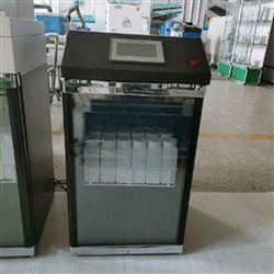 LB-800水质自动采样器