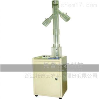 CFY-2種子風選凈度儀