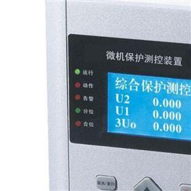 SEL微机保护装置0351A00324565原厂进口现货