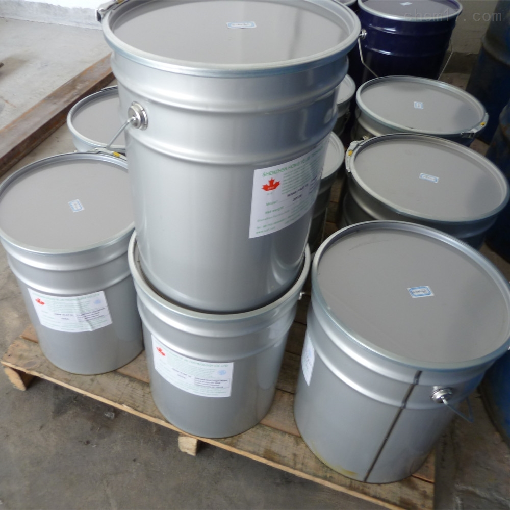 耐磨治具夹具液态硅胶
