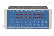 江阴众和8000B系列旋转机械监视保护装置