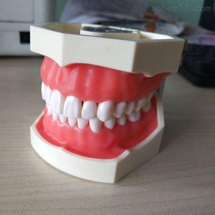 透明牙模胶双组份液态硅胶