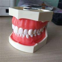 HY-E透明牙模膠雙組份液態硅膠