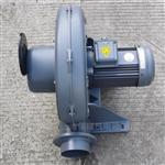 2.2KW台灣原裝TB125-3中壓鼓風機