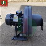 7.5KW台灣原裝TB150-10中壓鼓風機