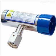 优势供应美国MKS Granville-Phillips传感器
