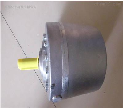 原装德国HAWE哈威柱塞泵R8.3-8.3-8.3-8.3