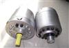HAWE哈威高压柱塞泵R8.3-8.3-8.3-8.3BABSL