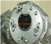 原装哈威HAWE柱塞油泵R3.3-1.7-1.7-1.7-1.7