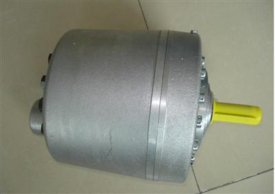 HAWE哈威柱塞液压泵R3.3-1.7-1.7库存现货