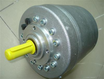 德国HAWE哈威R3.3-1.7-1.7-1.7-1.7柱塞泵