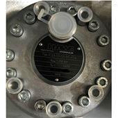 德国HAWE哈威柱塞油泵R3.3-1.7-1.7-1.7-1.7