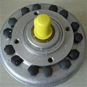 哈威R3.3-1.7-1.7-1.7-1.7原装高压柱塞泵