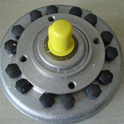原装库存现货哈威R3.3-1.7-1.7-高压柱塞泵