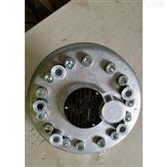 HAWE哈威高压柱塞R泵系列R3.3-1.7-1.7-1.7
