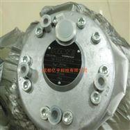 原装哈威HAWE柱塞泵R3.3-1.7-1.7-1.7-1.7