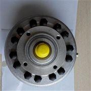 HAWE哈威高压柱塞泵R8.3-8.3-8.3-8.3库存