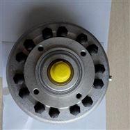 HAWE哈威高壓柱塞泵R8.3-8.3-8.3-8.3庫存