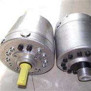 HAWE哈威高壓柱塞泵R8.3-8.3-8.3-8.3BABSL