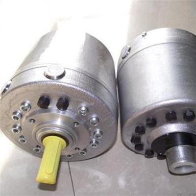 德国哈威HAWE柱塞油泵R8.3-8.3-8.3-8.3原装