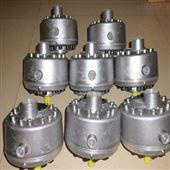 HAWE哈威柱塞液压泵R8.3-8.3-8.3-8.3BABSL