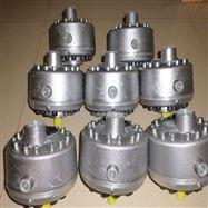 HAWE哈威柱塞液壓泵R8.3-8.3-8.3-8.3BABSL