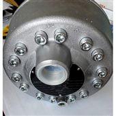 HAWE哈威R8.3-8.3-8.3-8.3BABSL高压柱塞泵
