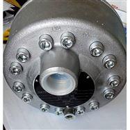 HAWE哈威R8.3-8.3-8.3-8.3BABSL高壓柱塞泵