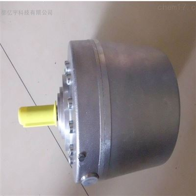 HAWE哈威R8.3-8.3-8.3-8.3BABSL液压柱塞泵