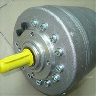 哈威HAWE柱塞液壓泵R8.3-8.3-8.3-8.3BABSL