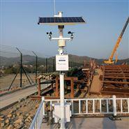 科研氣象站 園自動氣象環境在線監測系統